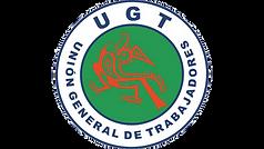 LOGO UGT.png