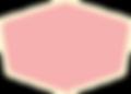 light pink shape filled.png