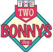 Logo_new_shop1 for website.png
