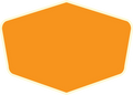 orange shape filled.png