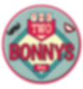 The Two Bonnys Blog