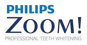 zoom whitening logo.jpg