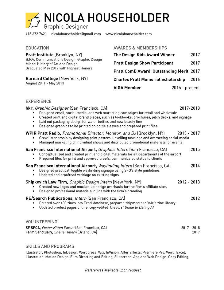 Nicola Householder Resume 12-5-2018.jpg