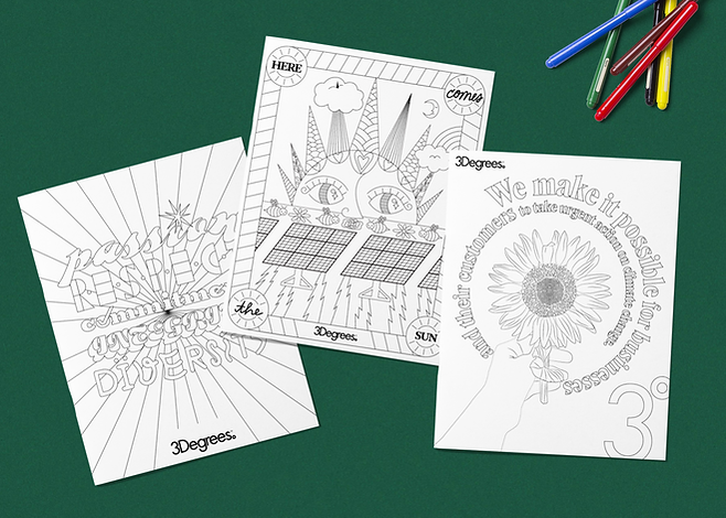 3d-coloring-pages_2x.png