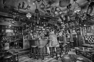 The Old Ship Inn, Seahouses