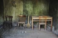 ghost rooms 30.jpg