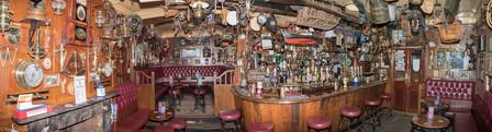 The Olde Ship Bar