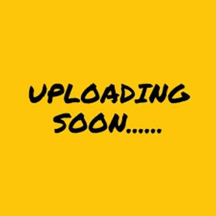 upload soon.png