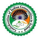 CICI Logo.jpg