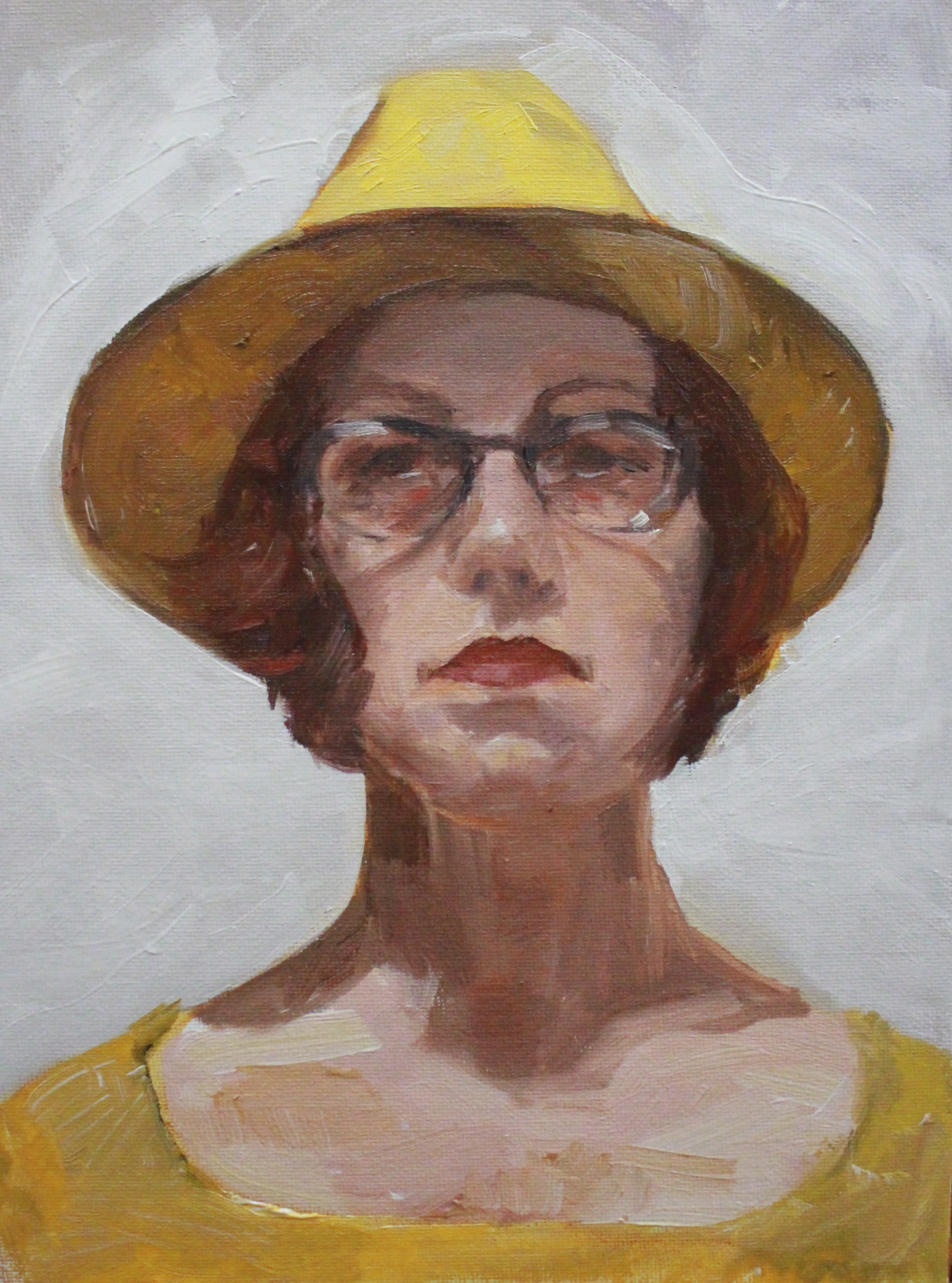 Eileen & Yellow Hat.jpg