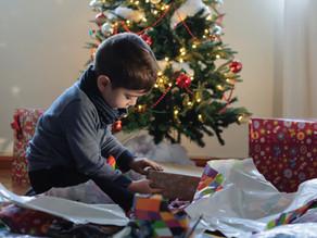 Lo smartphone sotto l'albero di Natale: come responsabilizzare mio figlio nella gestione dei social?