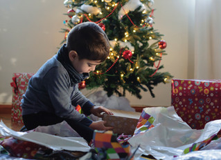 El mejor regalo para estas Navidades