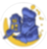 Logo Galinews Web.png