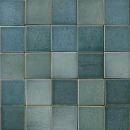 Pratt-and-Larson-Tile-C228-Craftsman-Ran