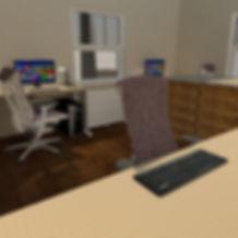 Office Rendering web.jpg