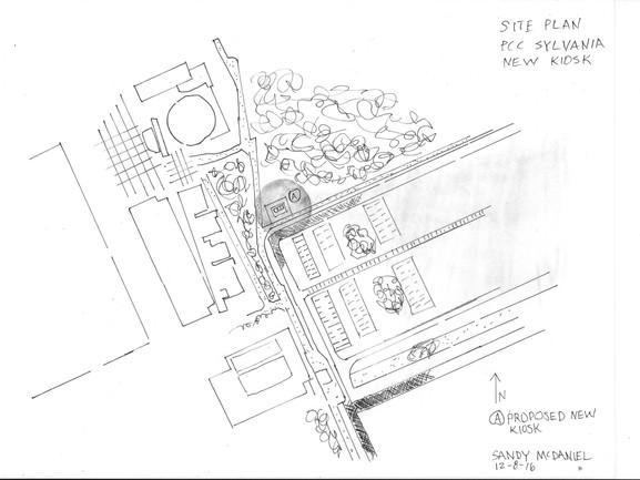 Kisok_Site Plan.jpg