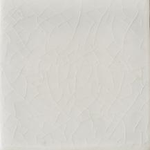 Pratt-and-Larson-Glaze-Watercolor-W86-35