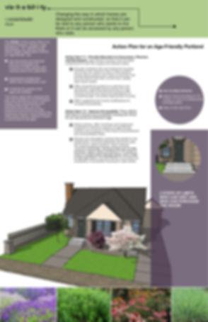 Visitability Ramp Design Page 001.jpg