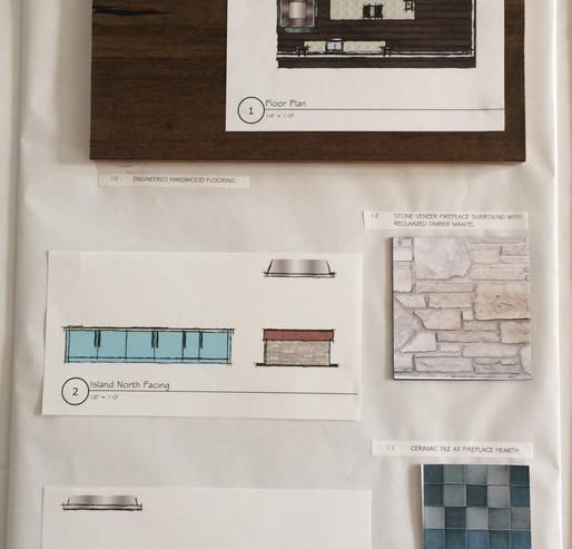 Floor Plan Board.jpg