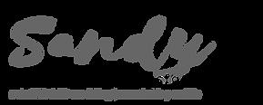 SandyMcD Designs1.png
