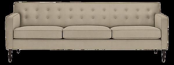 Holmes Sofa.png