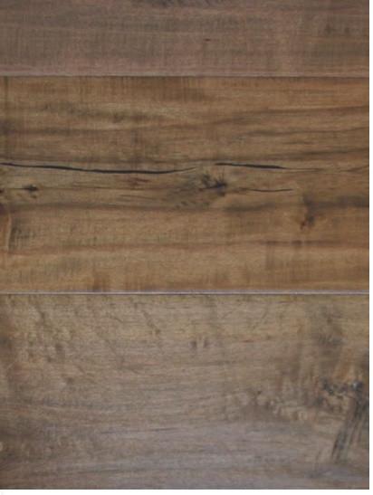 clay maple hardwood flooring.jpg