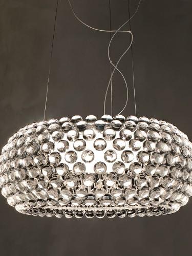 foscarini-caboche-grande-led-chandelier_