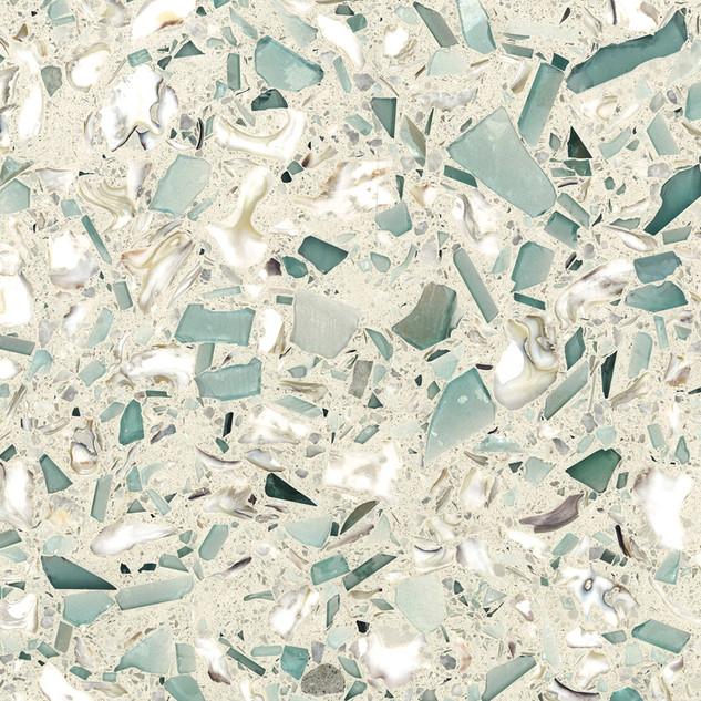 emerald-coast-collections-vetrazzo (1).j