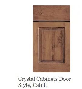 Crystal Cainets Cahill.jpg