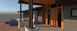 Exterior Vertical Wood.effectsResult