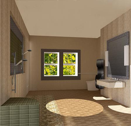ADA Bathroom 1.png