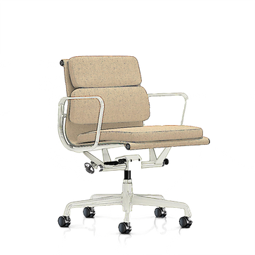 Eames Soft Pad Management.png