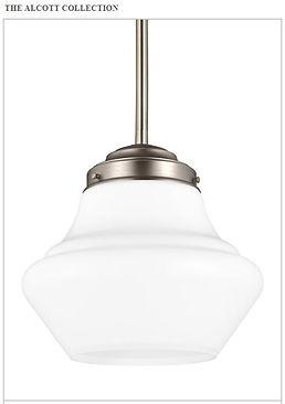 Alcott Collection LED Pendant Light.JPG