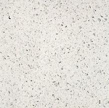 Pental Quartz - Sparkling White Polished