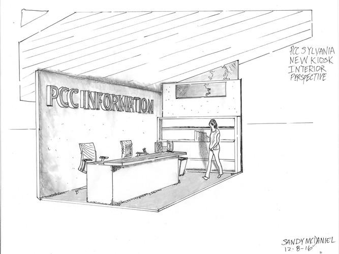 Kiosk_Interior.jpg