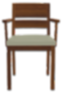 Kitchen Chair.png