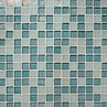 Oceanside-Glass-Tile-Blue-Collection-Mos