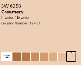 Creamery SW 6358.JPG