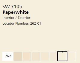 Paperwhite SW 7105.JPG