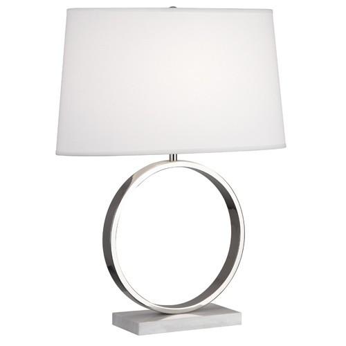 Logan Table Lamp.jpg