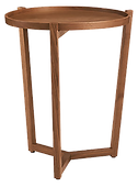 Jax End Table 954757.png