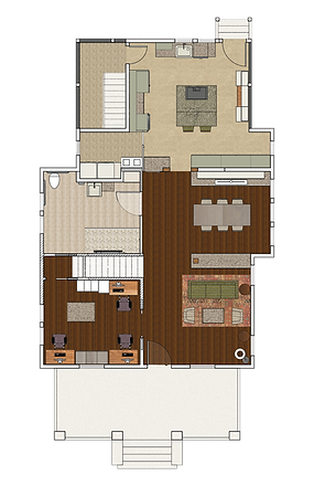 Floor_Plan_Only_2000_2_11_x_17.png