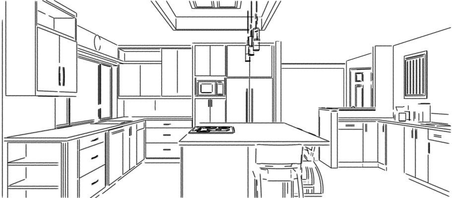 Fiinal Design Line Drawing.jpg