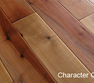 NW Madrone HW Flooring.jpg