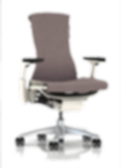 Work Chair Inspiration.png
