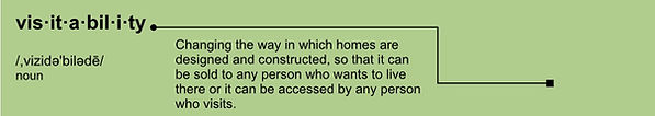 Visitability Definition.jpg