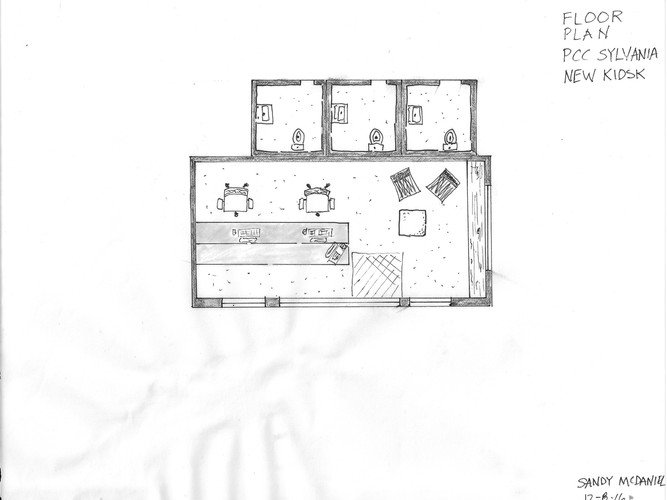 Kiosk_Floor Plan.jpg