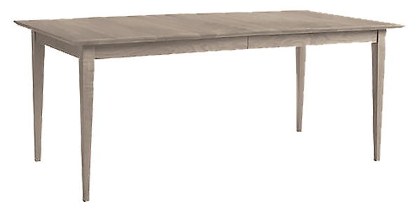 Extension Table with Shell Finish.png