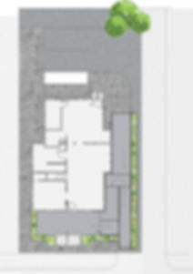 Site Plan Only 2000-01.jpg