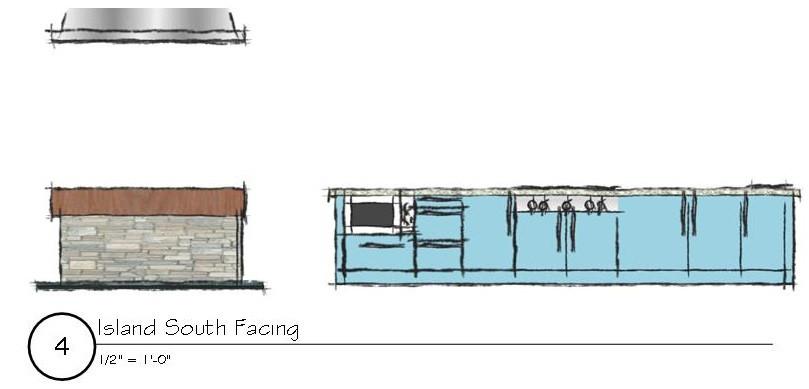 Floor Plan_5.jpg